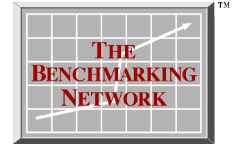 Information Technology Strategy Development Benchmarking Associationis a member of The Benchmarking Network